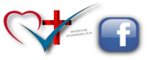 Marche Evangelica: seguila su Facebook